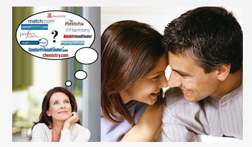 Dating website development company