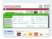 Property dealing portal