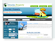 Property dealers