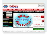 Multi level marketing portal