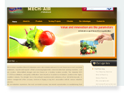 Fruit processing equipment website